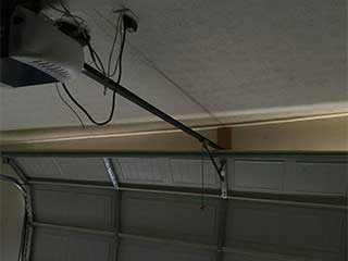 Reasons Why Your Garage Door Won't Operate | Garage Door Repair Beverly Hills, CA