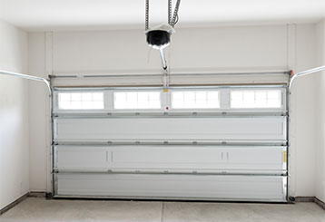 Garage Door Openers | Garage Door Repair Beverly Hills, CA