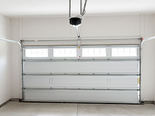 Garage Door Openers Services | Garage Door Repair Beverly Hills, CA