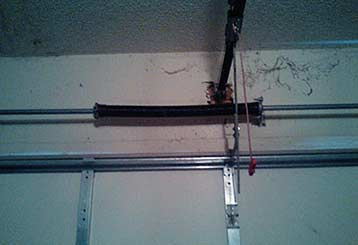 Garage Door Springs | Garage Door Repair Beverly Hills, CA