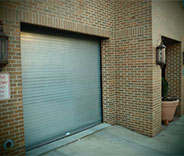 Blogs | Garage Door Repair Beverly Hills, CA